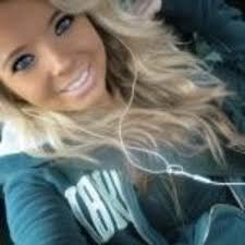 Nicole Leann Smith Photos on Myspace