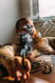 Action Bronson Press Page   Shore Fire Media