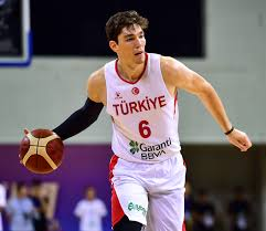 Cavaliers Sign SF Cedi Osman to $31 Million Contract Extension -  yoursportspot.com
