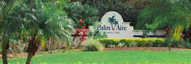 palm aire homes palm aire