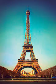 49 eiffel tower wallpaper for iphone
