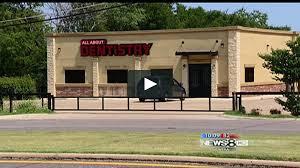 "Denticaid: Medicaid Dental Abuse in Texas"", WFAA-TV, Dallas ..."
