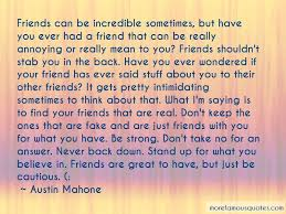 friends keep you strong quotes top quotes about friends keep