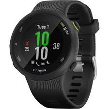 Garmin Forerunner 45 Running Watch | Fitness & Gps Watches