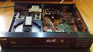 Philips 960 - YouTube