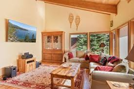 Spacious Getaway Short Drive To Northstar Game Room For Kids Smart Tv Rice Co Kingswood Estates
