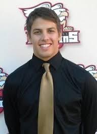 Brett Smith - Assistant Coach - Staff Directory - Seton Hill University  Athletics