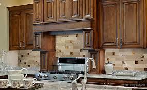 kitchen kitchen backsplash glass tile