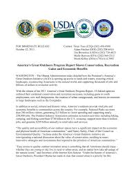 Document - Council for Watershed Health