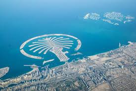 uae travel guide middle east