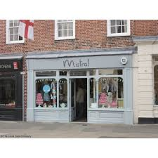 mistral chichester women s clothes