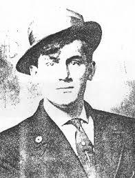 Ancestors of Howard Hickman - Person Page