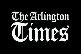 Mary Blanche Smith | Arlington Times