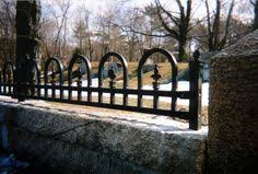 10 Fence Toppers Ideas Fence Toppers Fence Outdoor Metal Wall Art