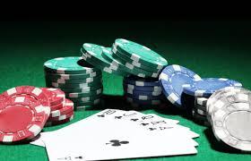 Jenis Permainan Poker Yang DiSukai Sekarang