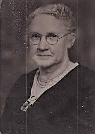 Ada Emeline Wells (Hackett) (1863 - 1953) - Genealogy