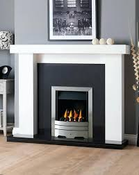metal fireplace paint walkhandmade