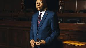 Congressman Elijah Cummings dies at 68 - Baltimore Business Journal