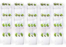 indoor hydroponic using i k e a