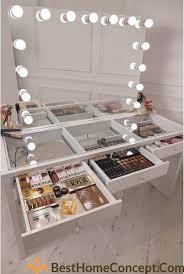 best light bulbs for makeup saubhaya
