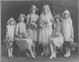 Edythe Adeline Dumbrell (1906 - 1963) - Genealogy