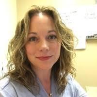 Wendy Young - Director of Nursing - Parkland Hospital | LinkedIn