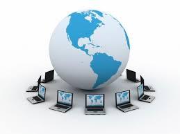 Видеоконференция «Роль международных образовательных проектов в ...