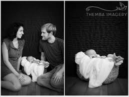 Adriana Bailey | Durham NC Newborn Photography – Themba Imagery Blog
