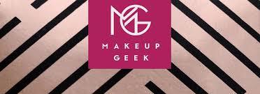 makeup geek cosmetics review 2019 time