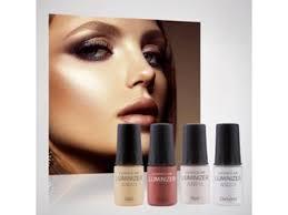 best airbrush makeup foundation