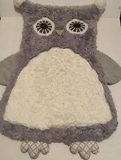 Levtex Baby Night Owl Fox Playmat For Sale Online Ebay