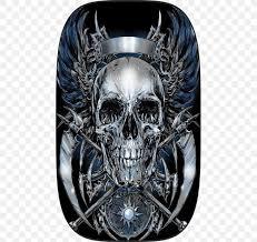 dallas cowboys human skull symbolism