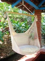 22 diy hammocks and hammock stand ideas