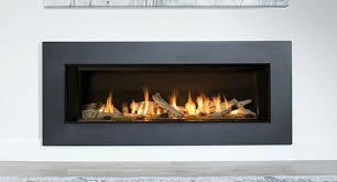 l1 linear gas fireplace valor gas