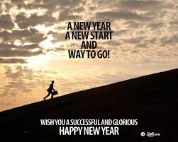 latest happy new year quotes new year wishes quotes happy