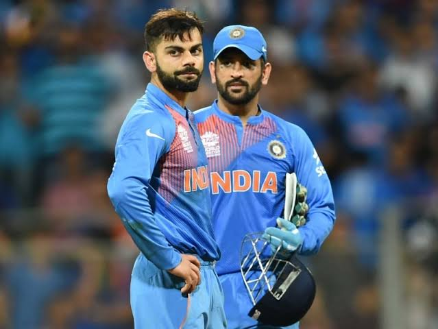 Image result for India vs West Indies World T20 2016 semifinal""