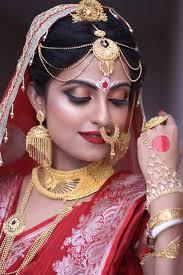aura makeup artistry in bangalore