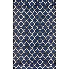 9 13 outdoor rug enclosedtrailers me
