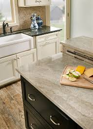 caring for quartzite countertops use