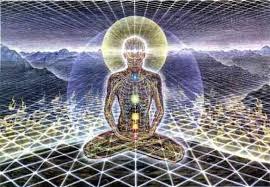 Corpo Espiritual | Orbium Coelestium