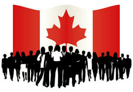 Eligibility for Federal Skilled Worker (FSW) Program of Canada