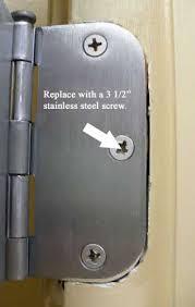 security doors security door removal