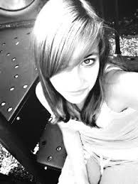 """Abby Heintz on Twitter: """"""""you can say that you dont miss me, i think about  you everyday""""=a.r.t.t.m."""""""