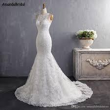 bride dress simple wedding