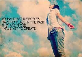 best all in one quotes my happiest memories have no place in the