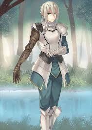 bedivere fate stay night zerochan
