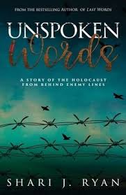 Download Unspoken Words A Story Of The Holocaust File Format Pdf