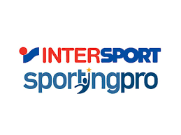sports direct voucher code promo coupon
