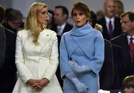 Pussy Riot: Why Women Should Be Angry At Ivanka And Melania