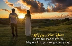 new year quotes for boyfriend facebook whatsapp status